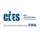 Executive Program UCR-FIFA-CIES of Sport Management