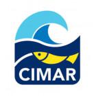 Simposio Caribe Sur de Costa Rica, una región poco estudiada: Biodiversidad, condición ambiental, protección y retos