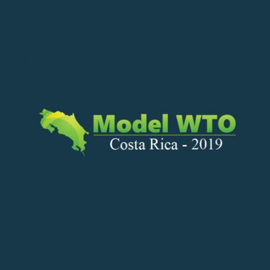 Model WTO Costa Rica-2019