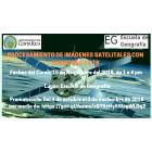 Procesamiento de imágenes satelitales con Leoworks y OTB