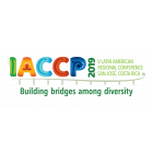 IACCP 2019 V Latin American Regional Conference: Building Bridges among diversity.
