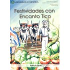 Charming Festivities Tico