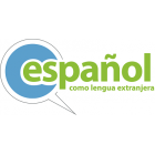 Spanish as a Foreign Language Program