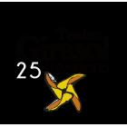 Teatro Girasol: Función 19 de Octubre