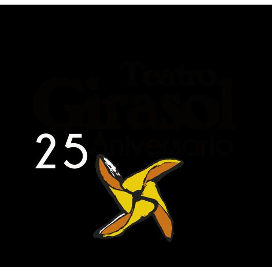 Teatro Girasol: Función 28 de Octubre